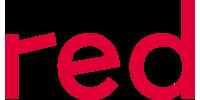 Red, магазин