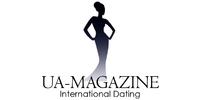 UA-Magazine