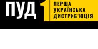 Пуд, ООО