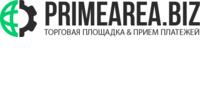 Primearea System OÜ