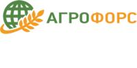Агрофорс, ТОВ