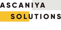 Ascaniya Solutions, Ltd