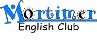 Mortimer English Club (Осокорки)