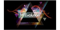 MTEvolution