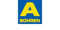 Борен-А, ТОВ