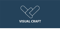 Visual Craft Inc.