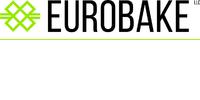 Eurobake