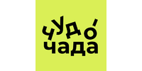 Чудо-Чада, приватний заклад дошкільної освіти
