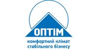 Оптим, ТК, ООО
