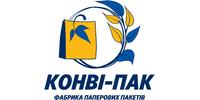 Конви-Пак, ООО