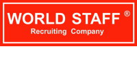 World staff