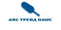 Айс Трейд Плюс, ООО