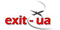 Exit-UA, группа компаний
