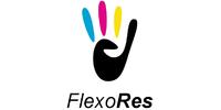 Флексорес
