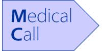 МедикалКолл
