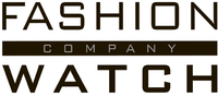 Fashion Watch Company