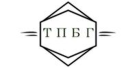 Торгово промислова бізнес-група, ТОВ