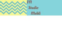 VN Studio Mebli