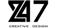 247, студия дизайна