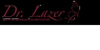Dr. Lazer