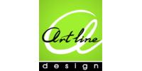 Art Line Design, рекламна агенція