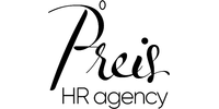 Preis HR agency