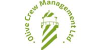 Olive Crew Management