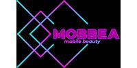 Mobbea