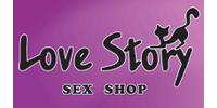 Love Story, сеть секс-шопов