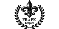 FR & FK Empire