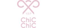 Chic Chic, Y.B.P.