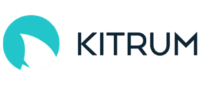 KitRum