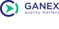 Ganex Ukraine