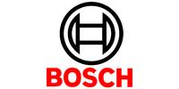 Bosch, магазин