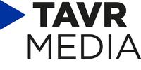 TAVR Мedia, радиогруппа