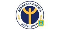 Запорізький обласний центр зайнятості (Вільнянська районна філія)