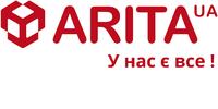 Аріта