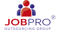 JobPro Outsourcing Group