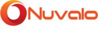 Nuvalo LTD