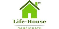 Life-House, пансіонат для людей похилого віку