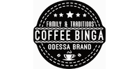 Coffee Binga