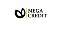 Мега Кредит, финансовая компания