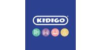Kidigo