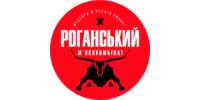 ВП Роганский мясокомбинат, ООО