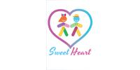 SweetHeart, dating company