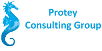 Protey Consulting Group