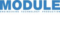 Модуль ІТП
