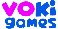 Voki Games Ukraine