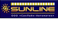 Санлайн-Автоматик