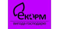 Екорм, завод, ТОВ